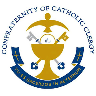 Confraternity of Catholic Clergy