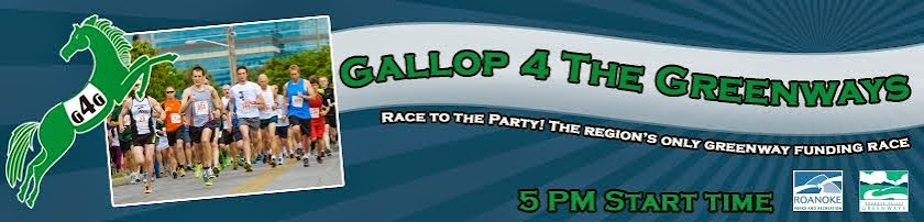 gallop4thegreenways