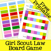 http://4.bp.blogspot.com/-N9nuwfu9Q14/UjNVcp2MR7I/AAAAAAAASoM/93AlMPS-UuE/s200/Girl-Scout-Law-Board-Game.jpg
