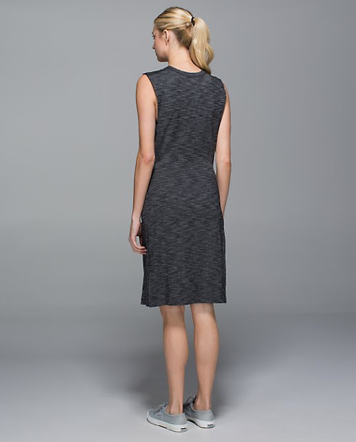 lululemon-layer-up-dress black