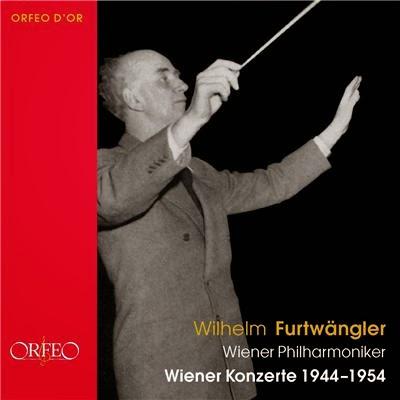 http://ad.zanox.com/ppc/?22264400C1400712249&ulp=[[musique.fnac.com%2Fa5347105%2FFurtwangler-Vienne-1944-1954-CD-album]]
