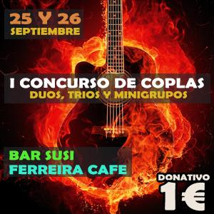 http://www.carnavalmalaga.com/2015/09/i-concurso-de-coplas-de-carnaval.html