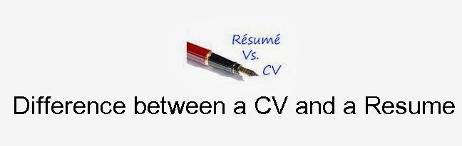 amazing difference between resume cv and biodata ppt pictures