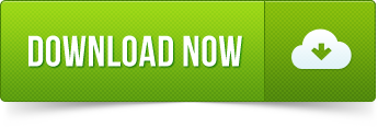 Download - Video Traffic Guru
