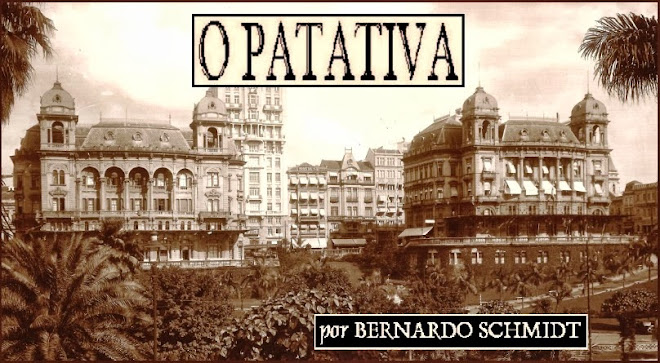 O Patativa