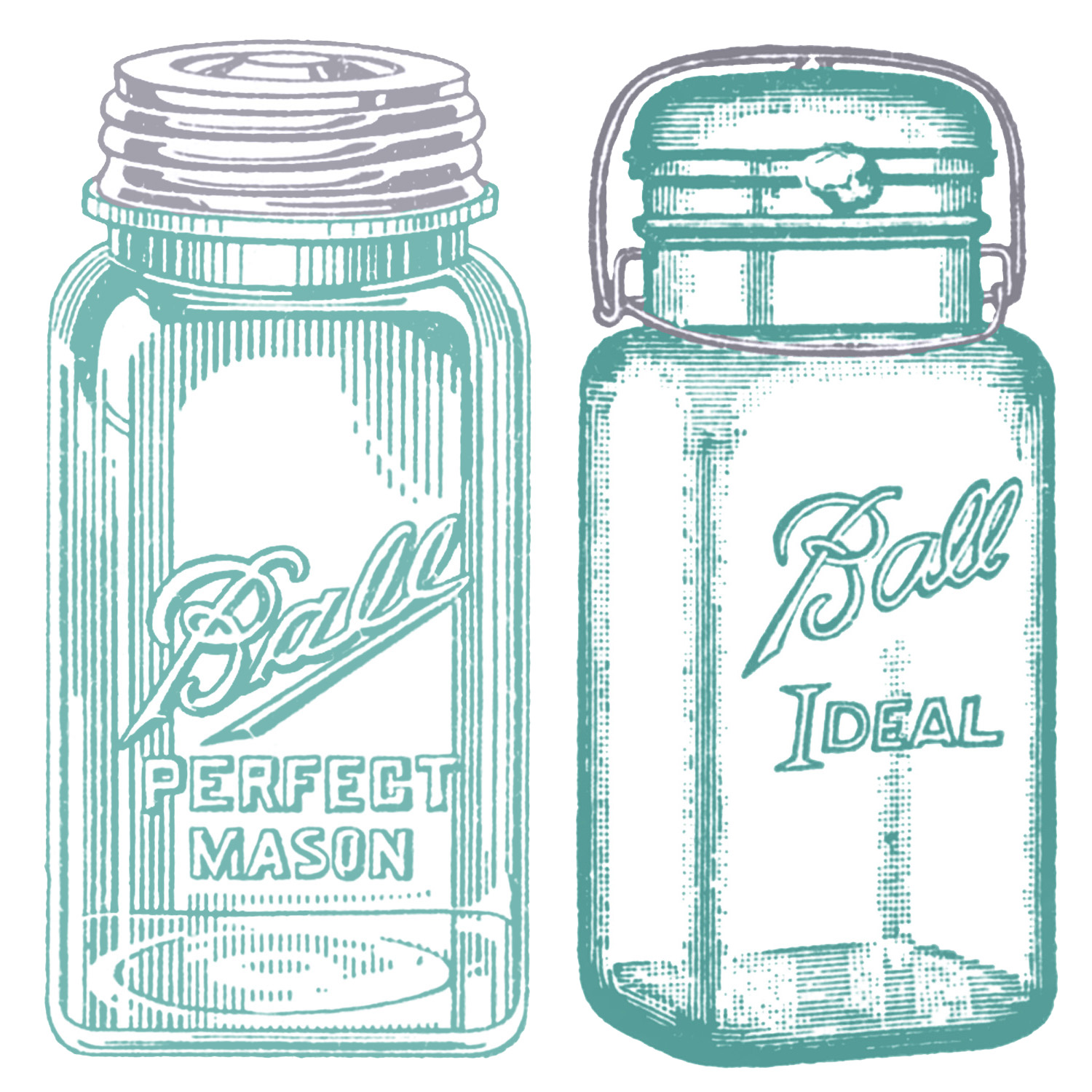 Blue Mason Jar Drawing 111-balljars-blue.jpg