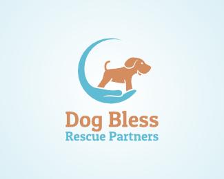 diseño logo animales