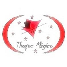 Ateliê Thoque Mágico