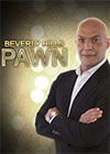 Beverly Hills Pawn Season 2, Episode 4 Argo REAL