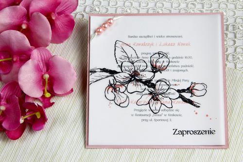 http://www.nadzwyczajki.pl/t/produkty/slub-i-wesele/zaproszenia-slubne/eleganckie
