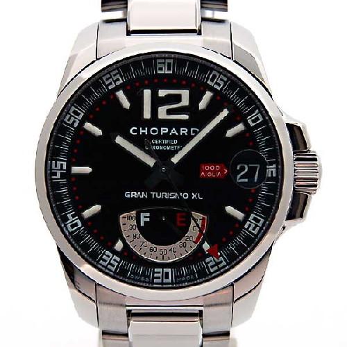 37d737a8b84 009 - Chopard Mille Miglia Silver Gran Turismo - R  870