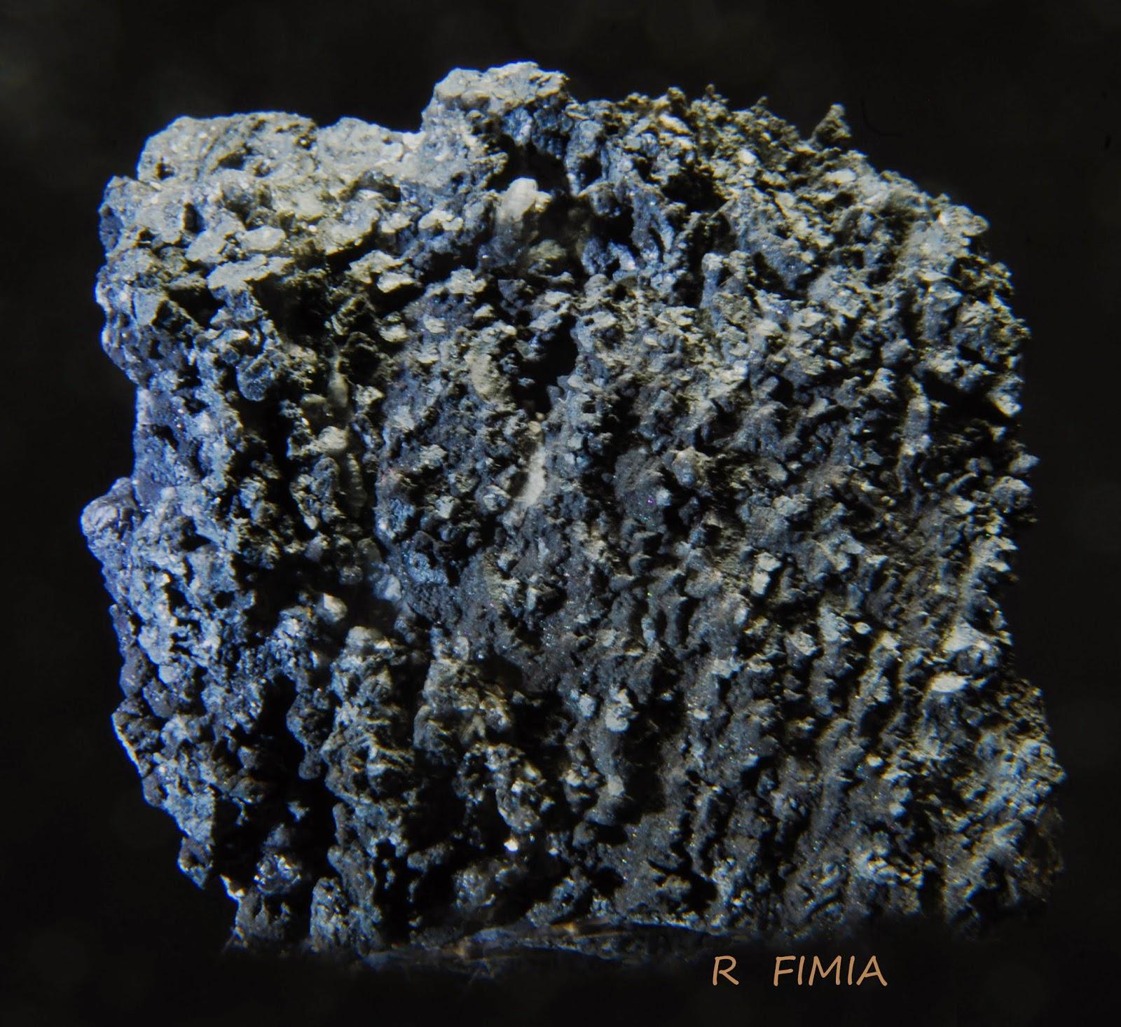 colección R. Fimia - Página 9 Coronadita.%2BCantera%2BCarija%2C%2BMerida%2C%2BBadajoz%2B%2C%2BEspa%C3%B1a.