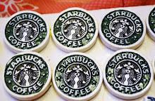 Starbuck FM