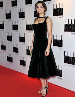 2013 Elle Style Ödülleri