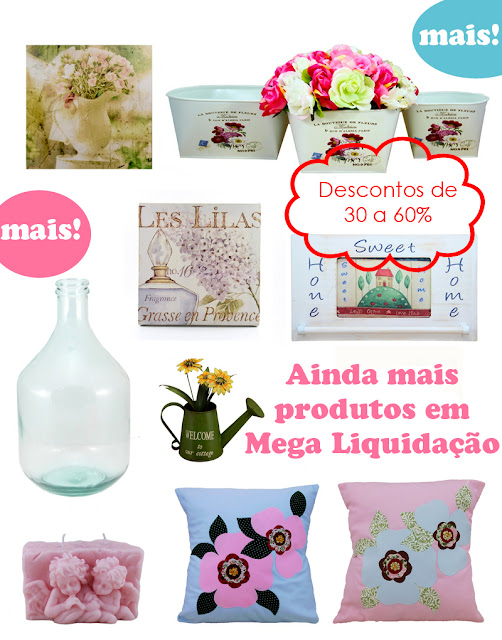 porcelana de pos, porcelana com bolinhas, liquidao de objetos de decorao, redoma decorativa