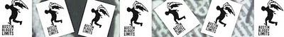 AustinBloggyLimits - An Austin Music Blog