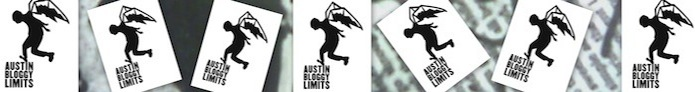 AustinBloggyLimits - An Austin Music Blog