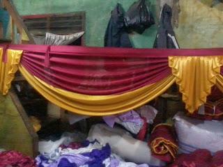 umbe-rumbe | rumbai tenda murah berkualitas