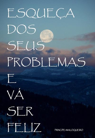 Frases, mensagens e imagens motivacionais  - sorria.com.br