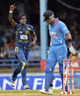Shaminda-Eranga-Final-India-vs-Srilanka-Tri-Series-2013
