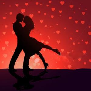 Dia-Dos-Namorados-2010-Data-Mensagens-Di