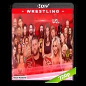 WWE RAW 2017 02 06 (2017) 720p Dual Latino/Ingles