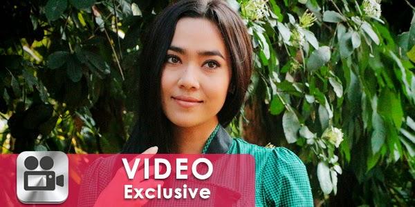 Pyay ti oo amp moe hay ko movie making myanmar celebrity news
