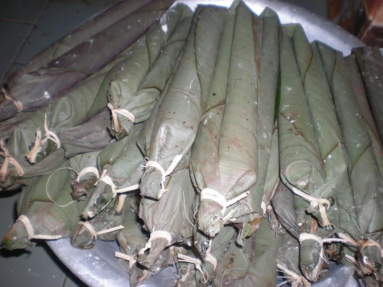 okounga