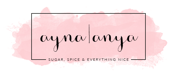 aYNa | aNYa