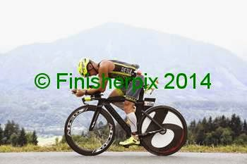 how to carry nutrition on bike for ironman