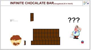 http://dmentrard.free.fr/GEOGEBRA/Maths/export4.25/chocolatebar.html