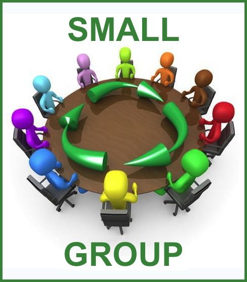 staff development program group meetings and Learn proven strategies for conducting effective team meetings their development managers can explain to staff in meeting the mission of the group.