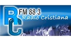 Radio Cristiana FM 88.3
