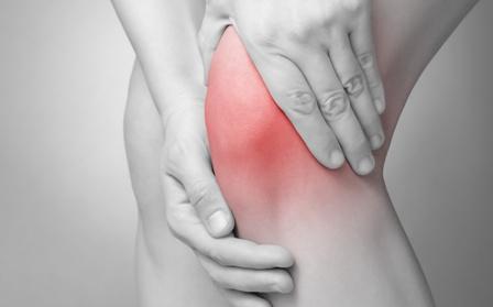 Cara Mengatasi Sakit Lutut Yang Nyeri Dengan Olahraga Dan Lainnya