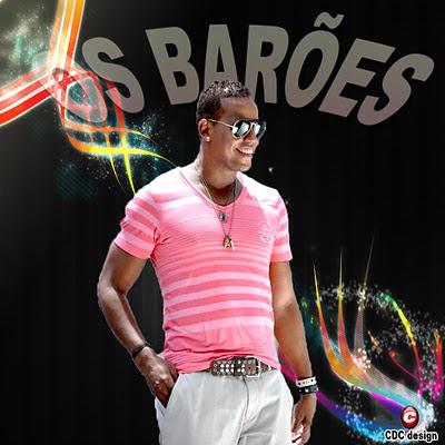 http://4.bp.blogspot.com/-NAFXhUndtPk/TbrUs_q4sLI/AAAAAAAACYM/F3-UywGtpT0/s400/BAROES.jpg