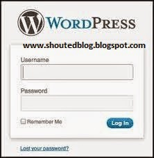 How To Create Killer Word Press Blog and Web Site Free