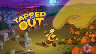 Los Simpson: Tapped Out - Fantasmas actualización de Halloween 2013!  Trucos-mod-modificado-hack-truco-trucos-cheat-android-Torrejoncillo