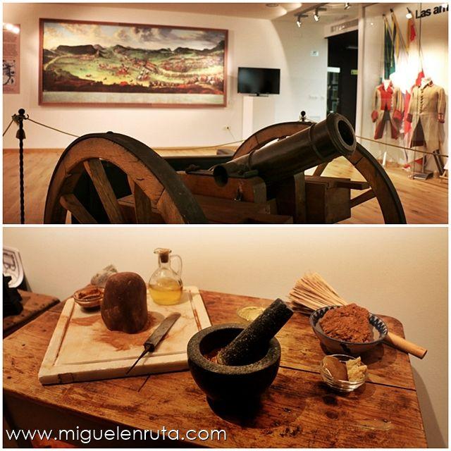 Museo-de-la-Batalla-de-Almansa-3
