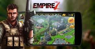 """الامبراطورية Empire 2014,2015 طھظ""""ط¹%D"""