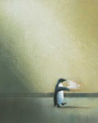 Chiho Makino illustration