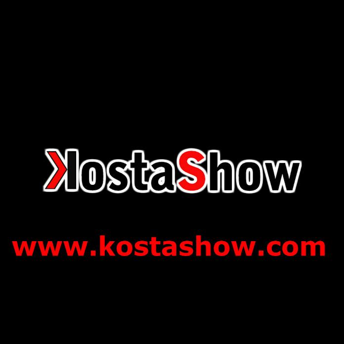 #www.KostaShow.com