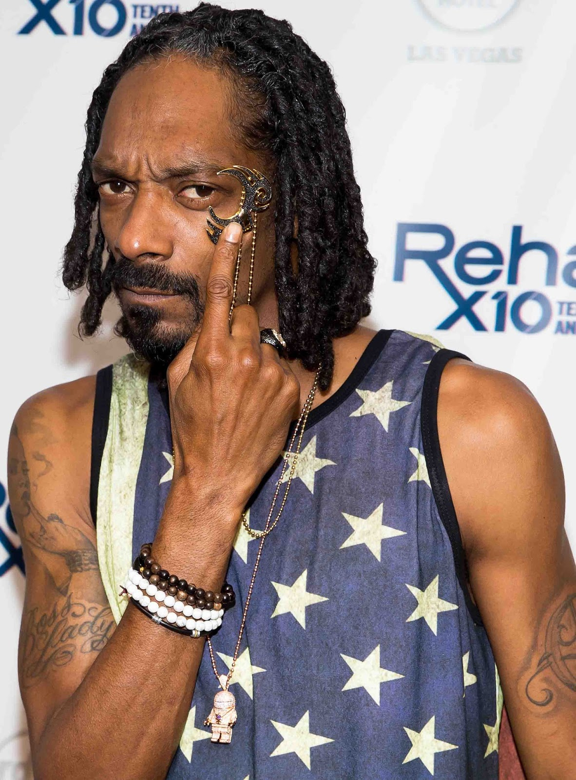 snoop dogg dreads snoop dogg dreads times square gossip