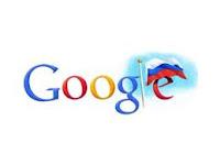 Русский Google