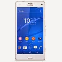 Sony Xperia Z3 Compact price in Pakistan phone full specification
