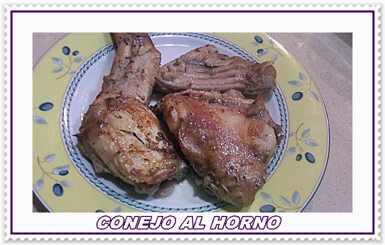 http://lasrecetasdenessa.blogspot.com.es/2014/02/conejo-al-horno.html