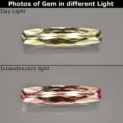 Shop Diaspore Gems