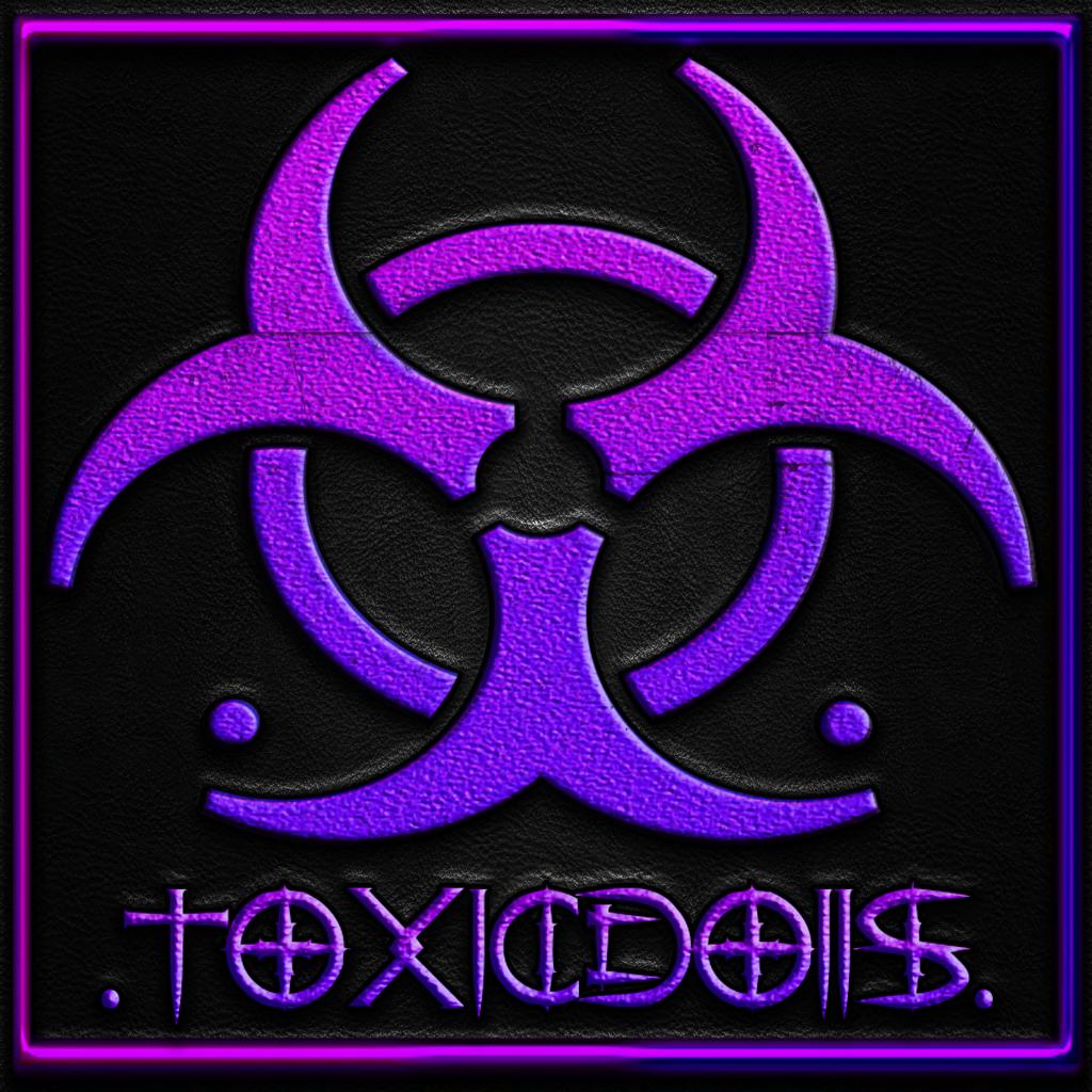 ToxicDolls