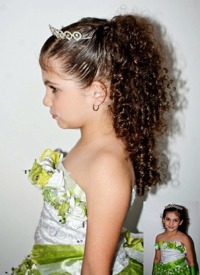 penteados-daminhas-cabelos-cacheados-2