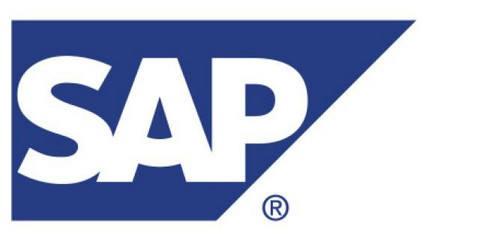 Empezar SAP por lo básico