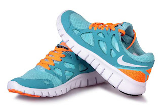 ... Sky Blue Nike Free Run +2. Running shoes on the iD has a dedicated information and put it ran out of unique free trip, which is for each runner who ...